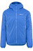 Berghaus Reversa jakke blå